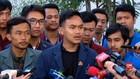 VIDEO: Mahasiswa Ancam Akan Demo dengan Massa Lebih Besar