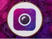 Instagram Dark Mode Rilis, Cek HP Kamu Kebagian atau Tidak?