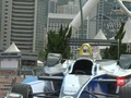 VIDEO: Hong Kong Batal Gelar Formula E