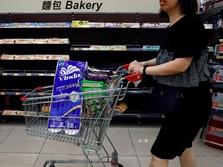 Nafsu Belanja di Supermarket? Ini Tips Biar Dompet Gak Jebol