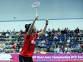 Taklukkan China, Indonesia Cetak Sejarah di Piala Suhandinata