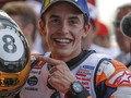 Marquez Pebalap Terhebat Sepanjang Sejarah MotoGP?