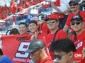 Fan Penasaran Rencana Indonesia Jadi Tuan MotoGP 2021