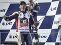 Marquez Nyaris Tanpa Cela di MotoGP 2019