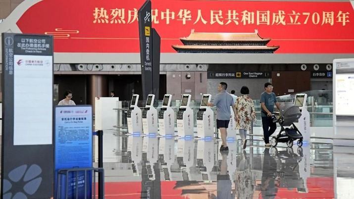 waduh-ekonomi-china-tumbuh-6-lebih-rendah-dari-perkiraan