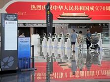 Waduh! Ekonomi China Tumbuh 6%, Lebih Rendah dari Perkiraan