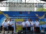Mendag: Indonesia Bebas Minyak Curah Mulai 2020!