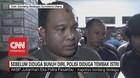 VIDEO: Sebelum Diduga Bunuh Diri, Polisi Diduga Tembak istri