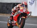 Hasil MotoGP Jepang: Marquez Menang Mudah Atas Quartararo