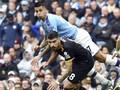 Hasil Liga Inggris: Manchester City Kalah dari Wolverhampton
