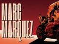 INFOGRAFIS: Rekor Luar Biasa Marquez di MotoGP