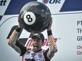 Honda Siap Menaikkan Gaji Marquez di MotoGP