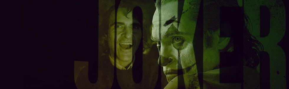 Geger Film Joker