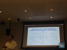Bisnis Besar Ekonomi Digital RI Berikutnya: GoPay & OVO Cs