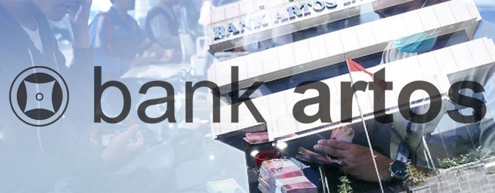 Bank Artos Jadi Gojek Bank?