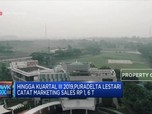Puradelta Lestari Catat Marketing Sales Rp 1,6 T
