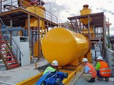Gandeng Mitra, BUMI Investasi Rp 22,4 T Garap Gasifikasi