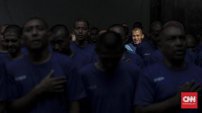 Dokter Jiwa di Indonesia Masih Minim