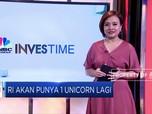 Indonesia Akan Punya 1 Unicorn Lagi