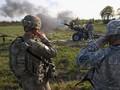 Bos Al Qaidah Asia Tenggara Tewas hingga China Siap Lawan AS