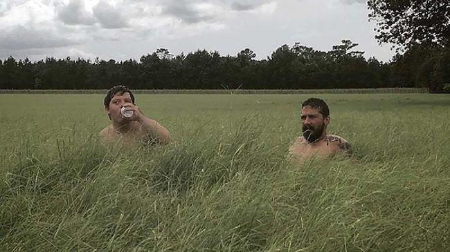 Rekomendasi Film Akhir Pekan, 'The Peanut Butter Falcon'