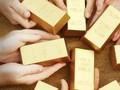 Pegadaian Tawarkan Investasi Emas Secara Kolektif