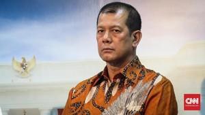 Kepala BNPB Ungkap Kelemahan Indonesia Hadapi Virus Corona