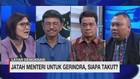 VIDEO: Menyoal Jatah Menteri untuk Gerindra (4/4)