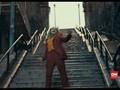 VIDEO: Film 'Joker' Pakai Lagu dari Pelaku Kejahatan Seksual