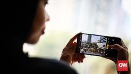 Realme Buka Suara Soal Rilis Ponsel X50 Berjaringan 5G