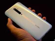 Resmi! Oppo Gulirkan Android 10, Cek Ponsel Kamu Kebagian?