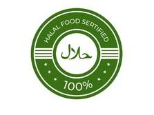 17 Oktober Wajib Halal, Apa Semua Produk Kena Aturan?