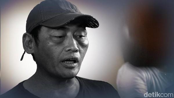 Penganiayaan Ninoy Karundeng