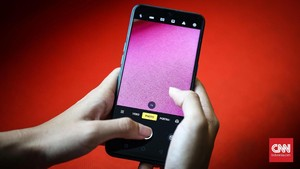 Samsung-Xiaomi Rilis Ponsel 108 MP, Realme Fokus HP 5G