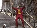 8 Lokasi Syuting Film 'Joker'