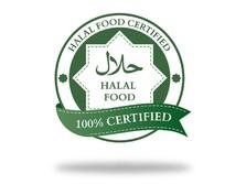 Tak Cantumkan Label Halal, Produk di RI Bakal Kena Sanksi