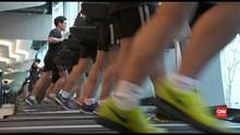 5 Kesalahan Olahraga yang Bikin Cepat Tua