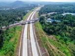 RI Butuh Rp 20.017 T untuk Kejar Pembangunan Berkelanjutan