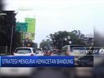 Bandung Macet, Ridwan Kamil Pertimbangkan Aturan Ganjil Genap
