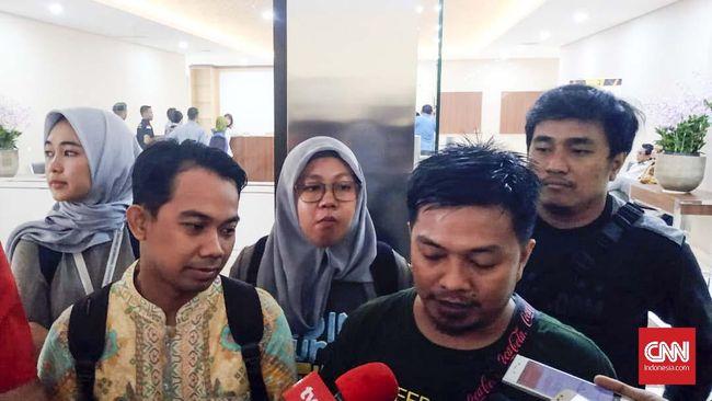 Polisi Dinilai Tak Serius Usut Kasus Kekerasan Jurnalis