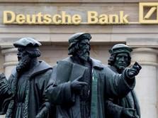 PHK Massal! Ribuan Karyawan Bank Global Ini Dirumahkan
