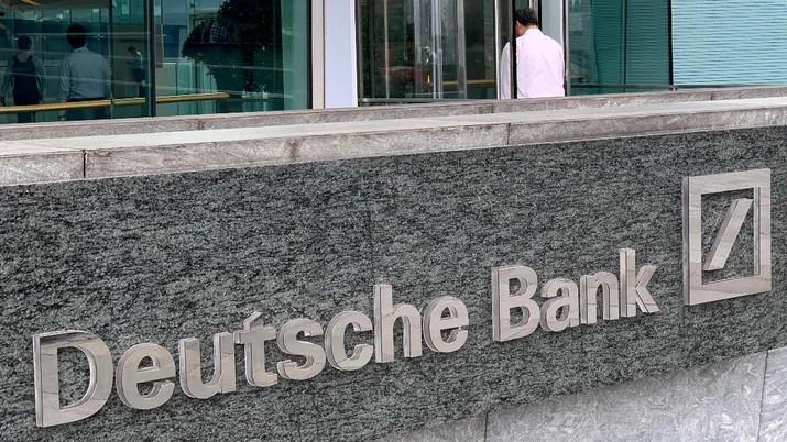 Selama 2019, sejumlah bank global mengumumkan akan memangkas karyawannya, termasuk perusahaan terbuka.