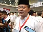 Menteri KKP Ditangkap KPK, Pihak Prabowo Komentar Begini