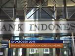 PDB Indonesia akan Melambat hingga Sony Luncurkan PS 5