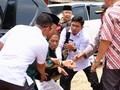 Buat Unggahan Soal Wiranto, Hanum Rais dan Jerinx Dipolisikan