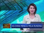 Jelang Runding Dagang, China Diingatkan Patuhi Aturan