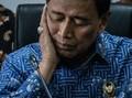 Wiranto Tiba di RSPAD Usai Ditusuk di Pandeglang