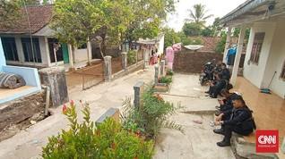 Usai Penusukan Wiranto, Pandeglang Segera Cek KTP Pendatang