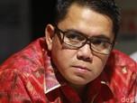 Heboh Arteria Dahlan Vs Emil Salim Soal UU KPK, Ada Apa?