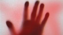 Pria di Bandung Tewas Ditusuk Teman Sendiri saat Idulfitri